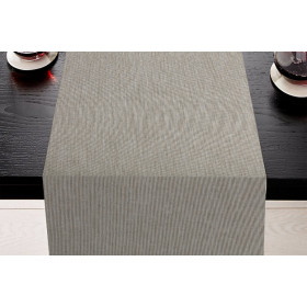 chemin-de-table-tissu-lin-polyester-galieni