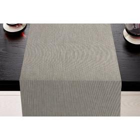 chemin-de-table-tissu-lin-polyester-galieni