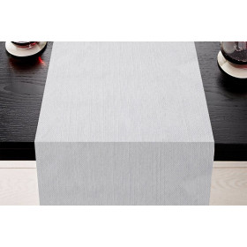 chemin-de-table-tissu-lin-melange-tucson