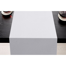 chemin-de-table-restaurant-polyester-effet-coton