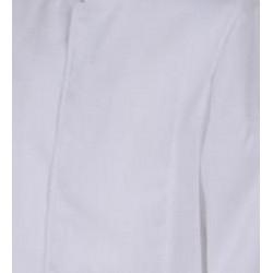 Veste de cuisine respirante à manches longues - SIAKA de Robur