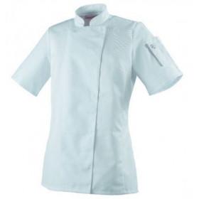 veste-de-cuisine-femme-unera-blanche