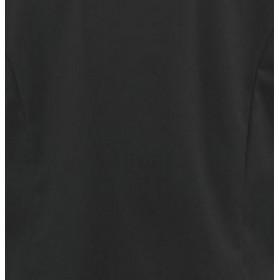 veste-de cuisine-unera-noire-zoom