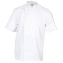 veste-de-cuisine-blanche-madras-robur
