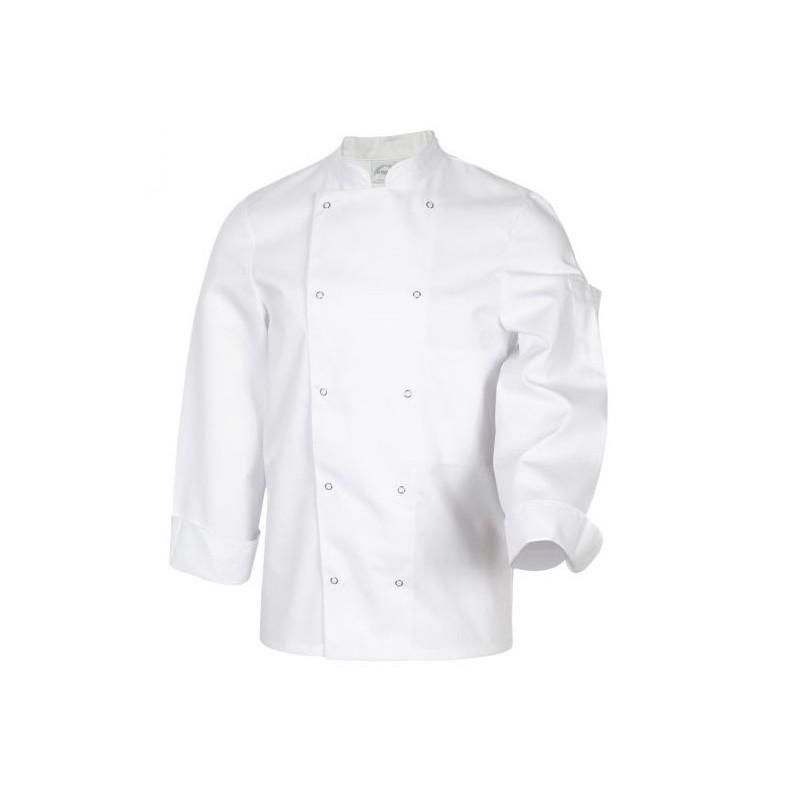 veste-de-cuisine-manches-longues-melbourne-robur