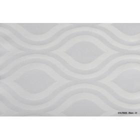 Echantillon tissu - COLEMAN pour nappe haut de gamme