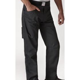 pantalon-cuisine-arenal-noir