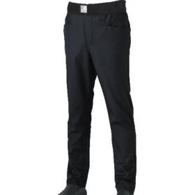pantalon-cuisine-slim-archet-noir