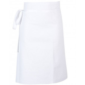 tablier-cuisine-bas-phoenix-robur-blanc