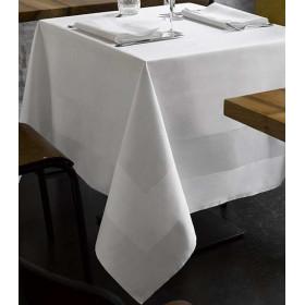 nappe-restaurant-coton-encadre-lunaa-blanc