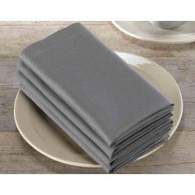 serviette-de-table-kalahari-charbon