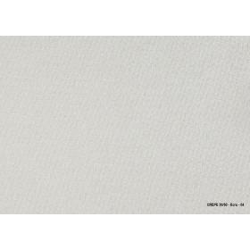 Echantillon - CREPE 50/50 pour linge de table professionnel