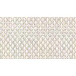 serviette-de-table-kalahari-blanc-gris