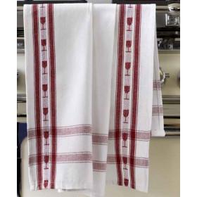 torchon-cuisine-restaurant-coton-lin-glass