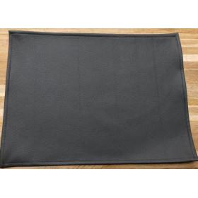 set-de-table-simili-cuir-gris-sky