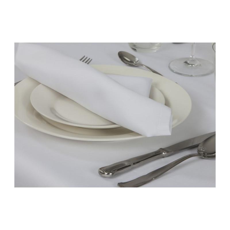 serviette-table-restaurant-blanc-ibiza