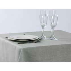 nappe-restaurant-lin-gris