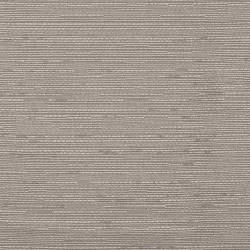 nappe-restaurant-beige-sans-repassage-1m