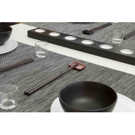 set-table-restaurant-plastifie-raye
