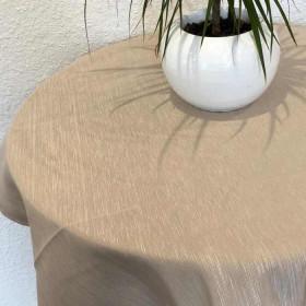 nappe-restaurant-polyester-beige-boreal