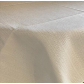 nappe-restaurant-polyester-blanc-boreal