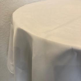 nappe-professionnelle-polyester-blanc-bari