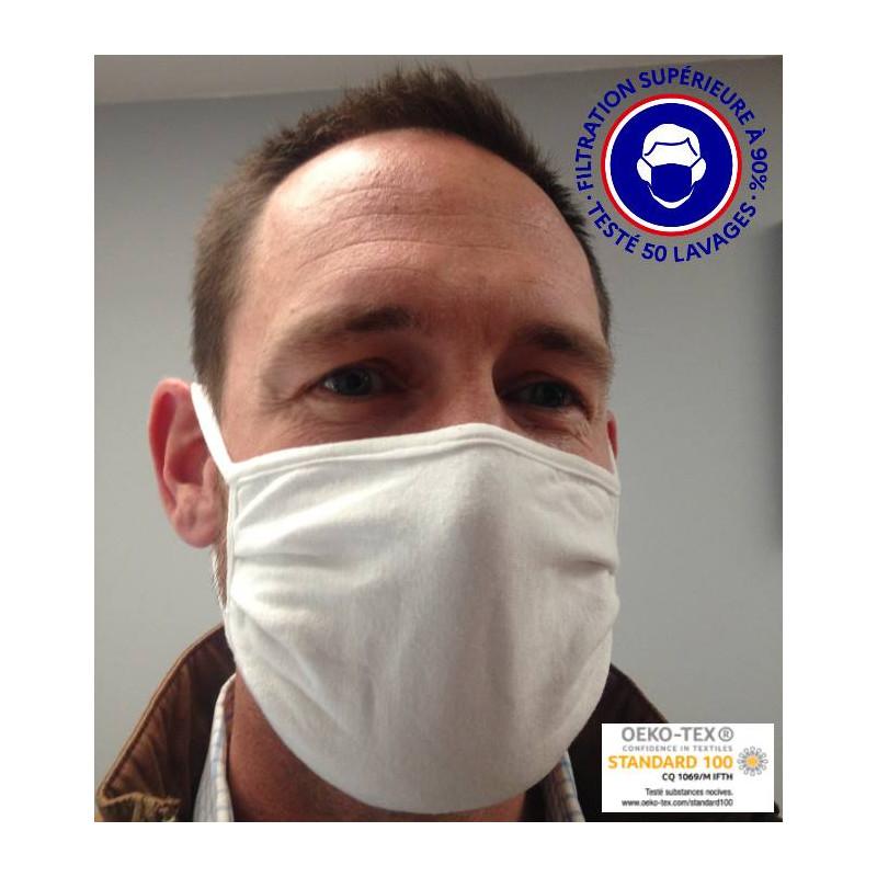 masque-tissu-jersey-blanc-categorie1