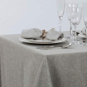 nappe-restaurant-repassage-facile-tagore-beige