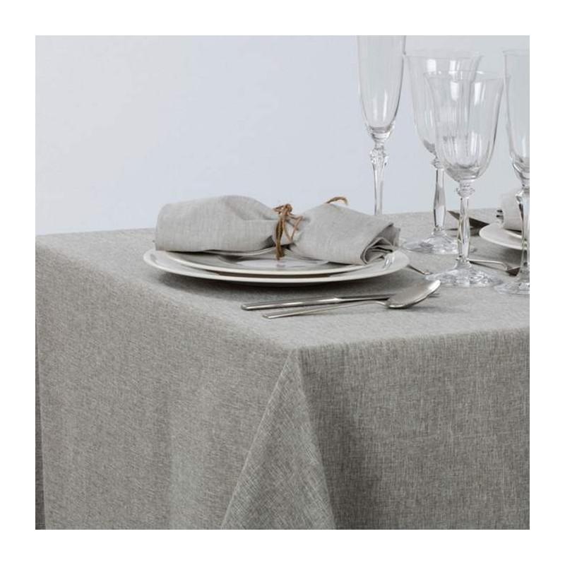 nappe-restaurant-repassage-facile-tagore-beige