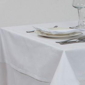 nappe-restaurant-polycoton-blanc-crepe