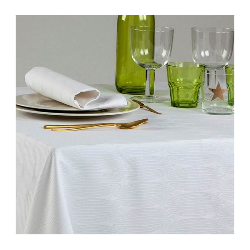 nappe-restaurant-luxe-limoges