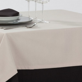 nappe-restaurant-polyester-couleur-milano