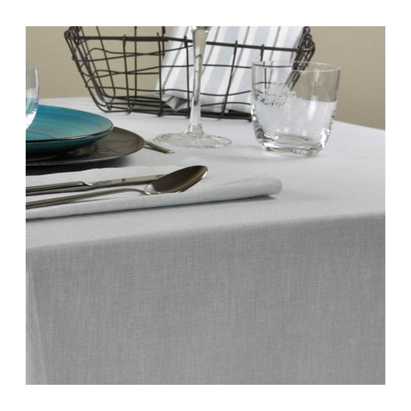 nappe-restaurant-lin-polyester-chine-galieni