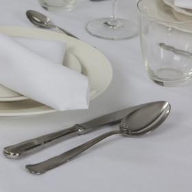 nappe-restaurant-polycoton-blanc-ibiza