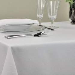 nappe-restaurant-losanges-berini