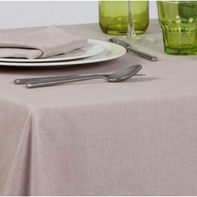 nappe-restaurant-lin-polyester-beige-jara