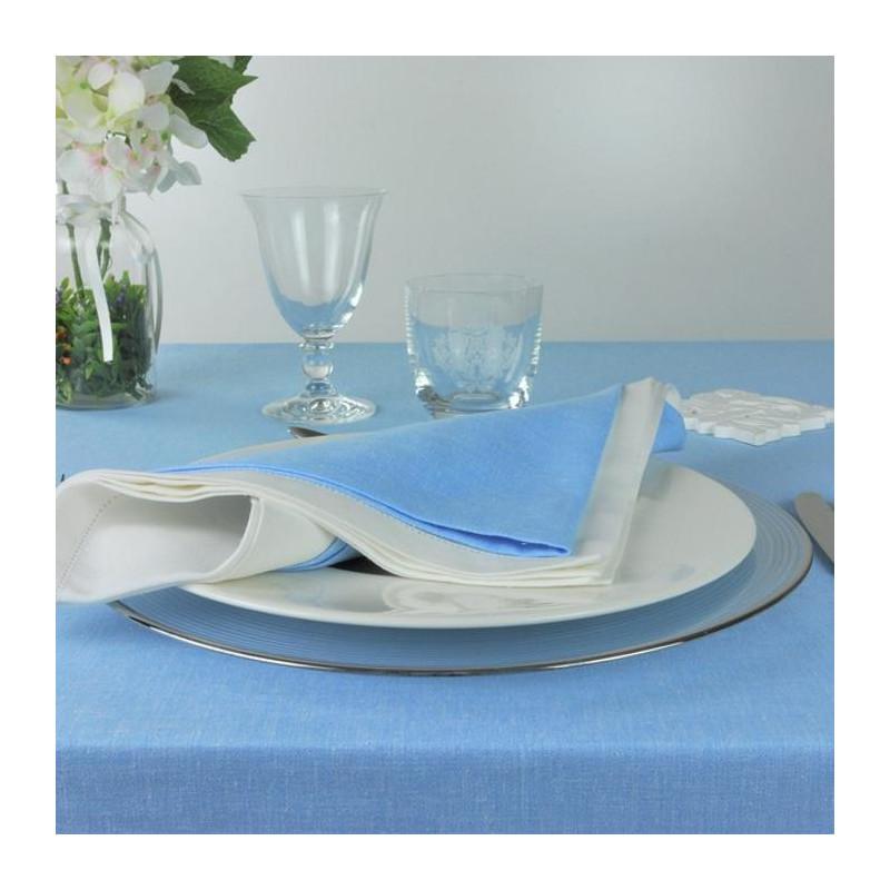 serviette-restaurant-lin-bleu-jara