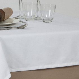 nappe-restaurant-lin-coton-polyester-tucson