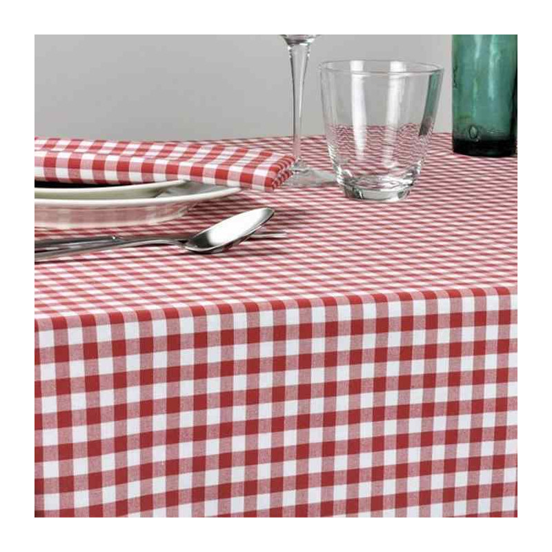 nappe-bistrot-vichy-rouge