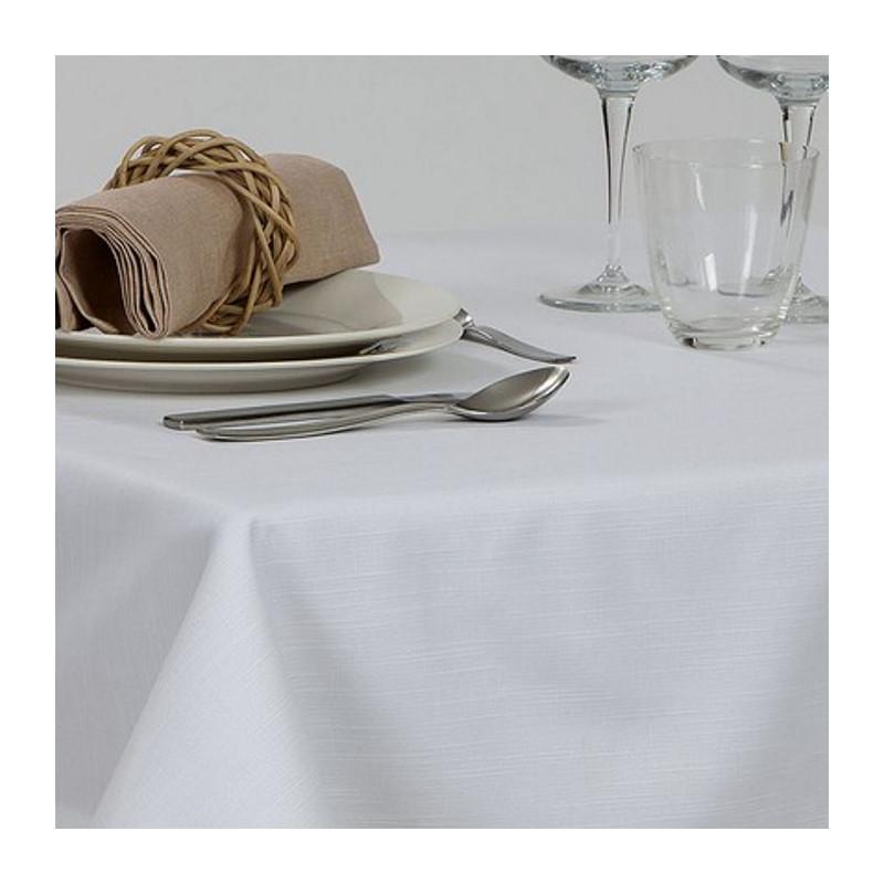 nappe-restaurant-polycoton-chambery