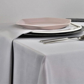 nappe-restaurant-polyester-toucher-coton-london