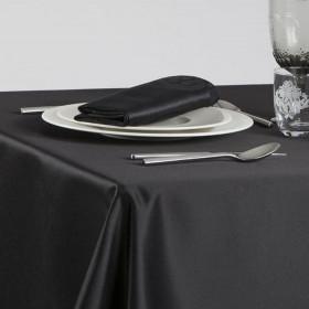 nappe-restaurant-polyester-satine-satin