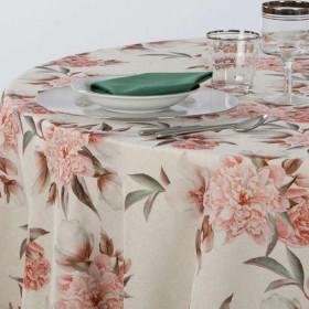nappe-restaurant-vintage-fleurs-tagore