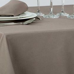 nappe-restaurant-natte-opal