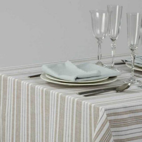 serviette-restaurant-rayee-lin