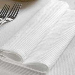 serviette-restaurant-coton-cotele-gobi