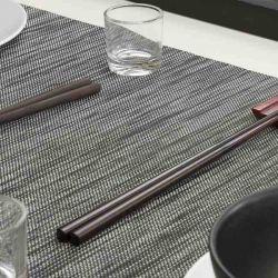 set-de-table-restaurant-plastique-raye-santorini
