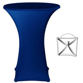 housse-mange-debout-base-carree-bleu