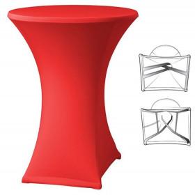 housse-mange-debout-base-rectangle-rouge