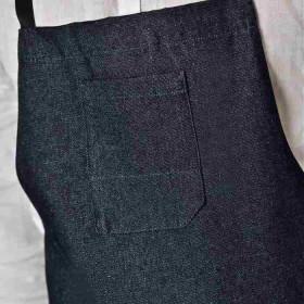 tablier-serveur-jean